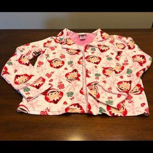 Other - Pajamas!!😴